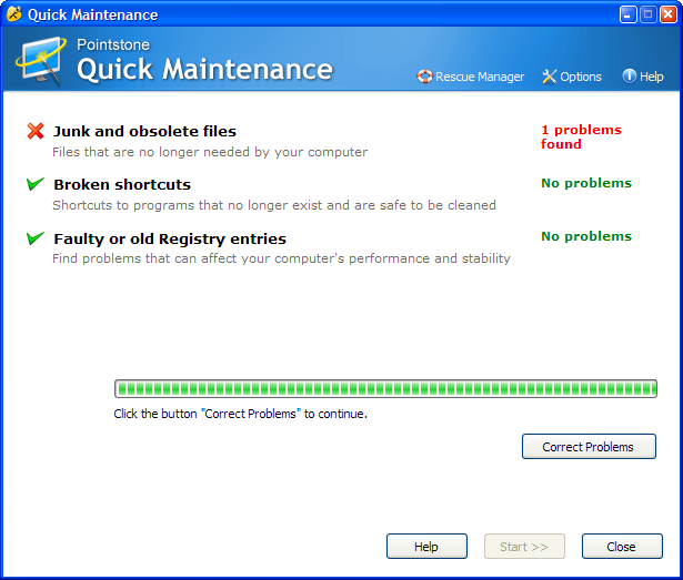 ���� ������� ������� ����� ������ 02-QuickMaintenance-2.png