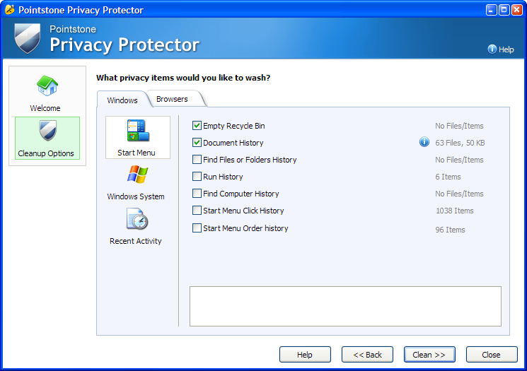 ���� ������� ������� ����� ������ 07-PrivacyProtector-2.png